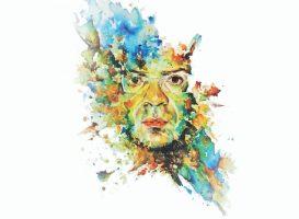 Marco Evangelista - Musical Heritage