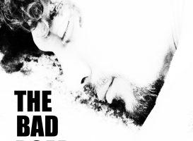 Mike Warren - The Bad Road